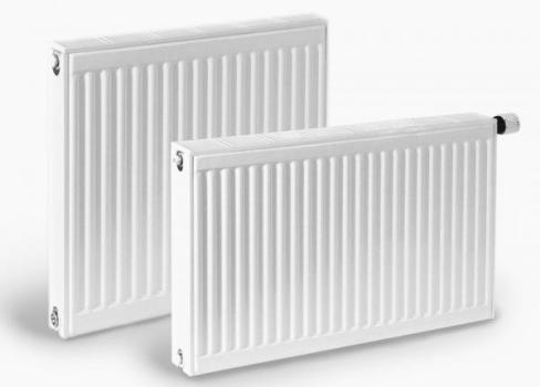 стальные панельные радиаторы прадо